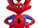 Spider-Ham (John Mulaney)