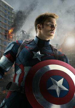 CaptainAmerica AOU character-art-poster.jpg