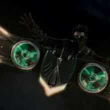 New Goblin Glider.jpg