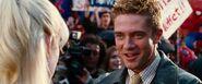 Spiderman-3-movie-screencaps.com-5172