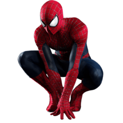 Amazing-spiderman.png