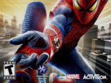 The Amazing Spider-Man (video game)