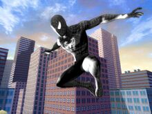 Spider-Man 3 PS2, Xbox, GameCube, Wii and PSP graphics.jpg