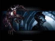 EddiebecomeVenom-spider-man-3-Wallpaper