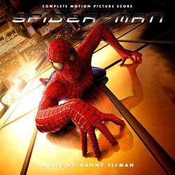 Spider-Man Score.jpg
