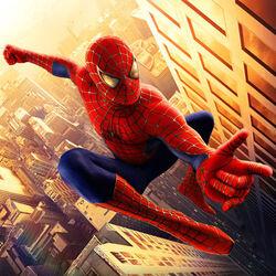 Peter Parker (Earth-96283) from Spider-Man (2002 film) 0001.jpg