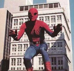 Hammond Spider-Man.jpg