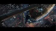 The Amazing Spider-Man - Bande annonce 3 - VOST