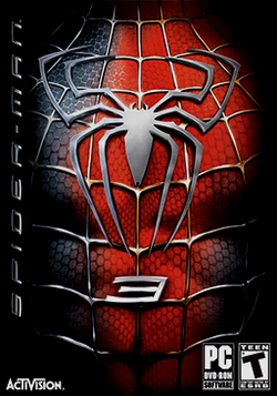 Spider-Man 3 PC.png