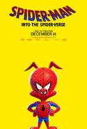 Spider-Man-Into-The-Spider-Verse-SHam-Poster