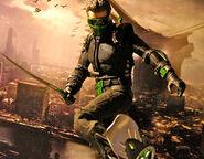 New-green-goblin-closing