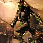 New-green-goblin-closing.jpg