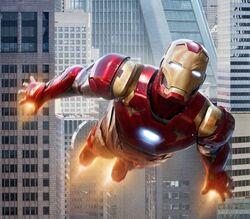 SMH Iron Man Suit.jpg