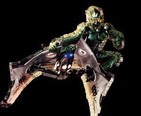 Green Goblin New (Raimi Series).png