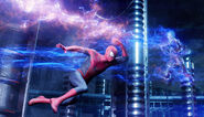 Spiderman-vs-electro-the-amazing-spiderman-2-1