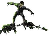 Green Goblin (Dane DeHaan)