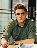 Franco Harry Osborn