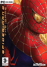 Spider-Man 2 PC.png