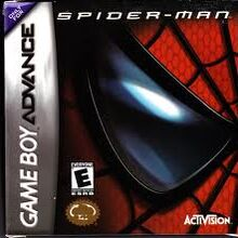 Spider-Man GBA.jpg
