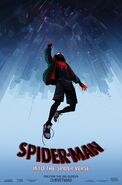 Spider-Man-Into-The-Spider-Verse-Miles-Morales-Poster
