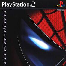 Spider-Man PS2.jpg