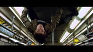 The Amazing Spider-Man - Bande-Annonce 1 VOST