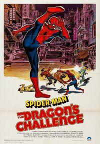 Spider-Man The Dragon's Challenge.jpeg