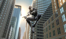 Spider-Man 3 Xbox 360, PS3, and PC graphics.jpg