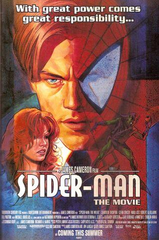 Spider-Man (James Cameron).jpg