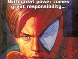 Spider-Man (James Cameron)