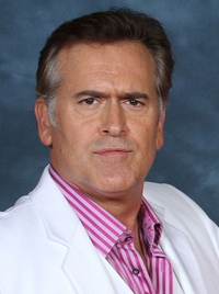 Bruce Campbell.png