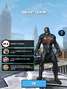 Ancient Venom