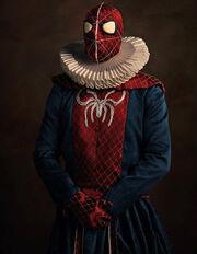 Art-spiderman.jpg