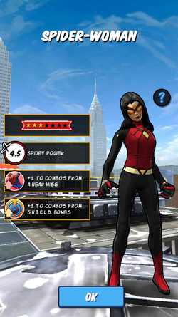 Spider-Woman.png