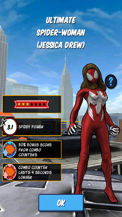 Ultimate Spider-Woman (Jessica Drew).png