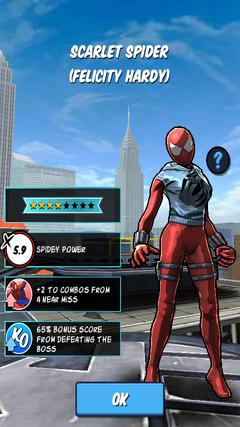 Scarlet Spider (Felicity Hardy).png