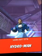 SMU Hydro-Man.PNG