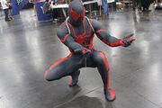 Spider-man-costume-by-ryan-turney-3.jpg