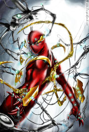 Iron-spiderman1.jpg