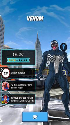 Venom.png