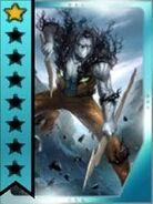 Poison Kraven Titan