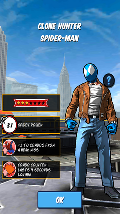 Clone Hunter Spider-Man.png