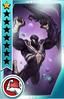 All New Agent Venom Titan