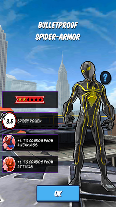 Bulletproof Spider-Armor.png
