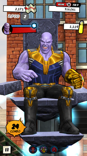 Thanos' health bar.png