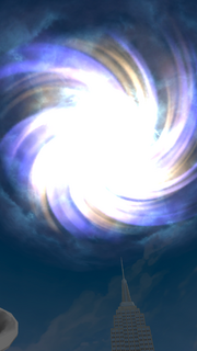Portal flash.PNG