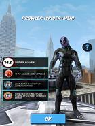 Prowler (Spider-Men)
