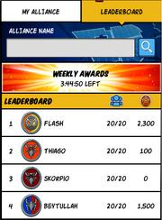 BG Week reward.png