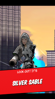Silver sable.PNG