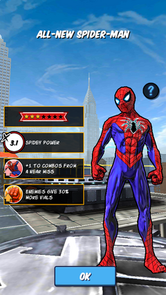 All-New Spider-Man.png